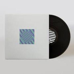 Caribou - Never Come Back (Four Tet & Morgan Geist Remixes)
