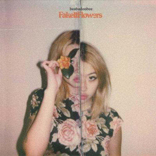 beabadoobee - Fake It Flowers
