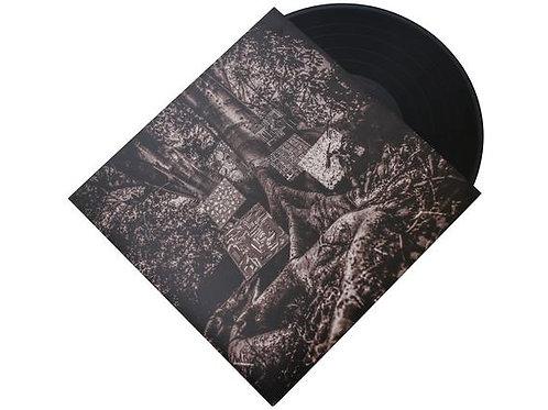 "Kamasi Washington - Harmony Of Difference (12"" EP)"