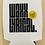 Thumbnail: Waxx Lyrical Flat Pack Stubbie Cooler