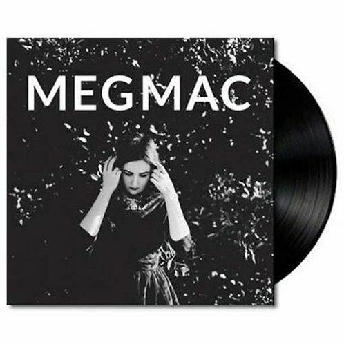 Meg Mac - Meg Mac (EP)