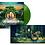 Thumbnail: Empire of The Sun - Two Vines (Green Vinyl)