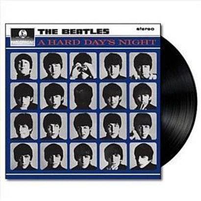The Beatles - A Hard Days Night (108g Vinyl)