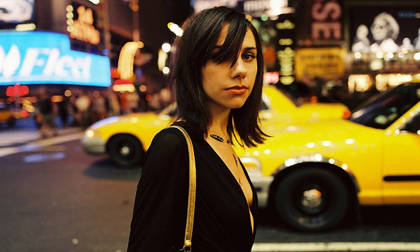 PJ-Harvey-Stories-From-The-City-Stories-