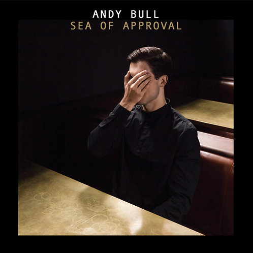 Andy Bull - Sea of Approval