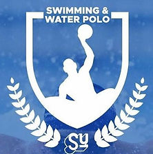 UOG Swimming and Waterpolo