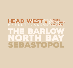 HEAD+WEST+THE+BARLOW+SQUARE.png