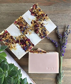 Lavender Herb Soap Pic.jpg