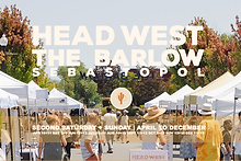 thebarlow_2021dates_HEADWEST.png
