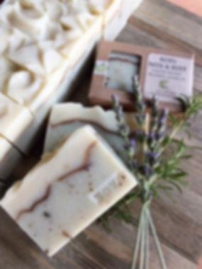 Novo Rosemary Lavender Bar_edited.jpg