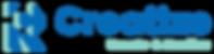 Creatize-full logo-01.png