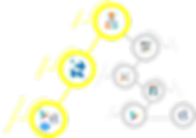 workflow w logo.png