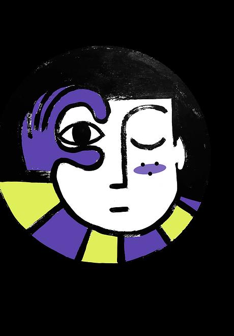 emblema-01 (1).png