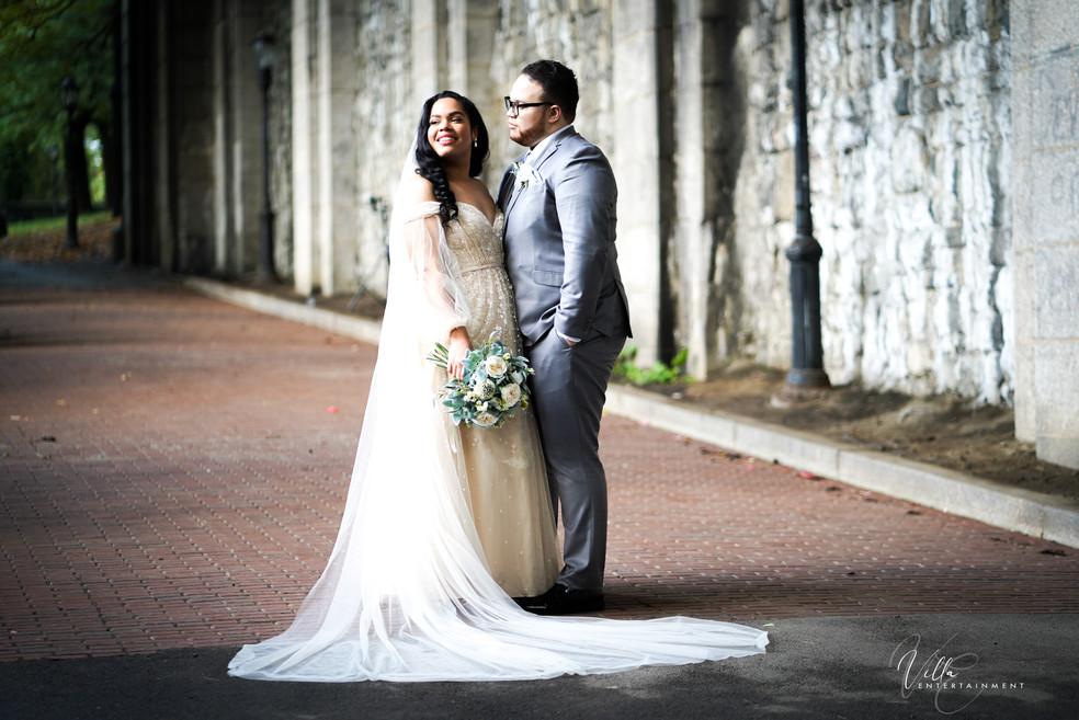 Weddings-02.jpg