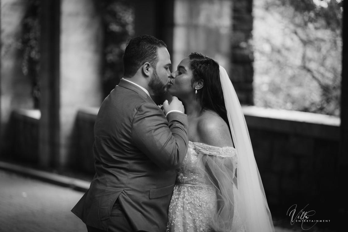 Weddings-16.jpg