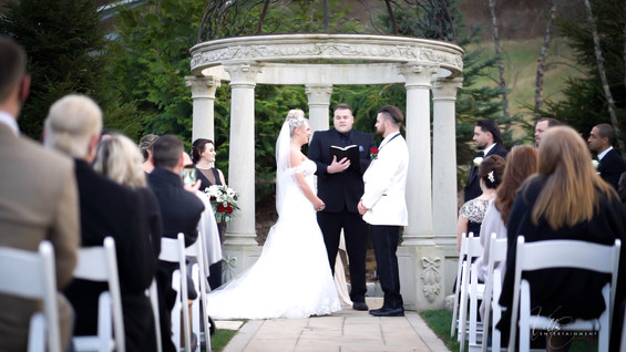 Weddings-29.jpg