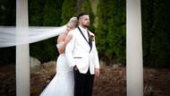 Weddings-24.jpg