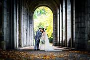 Weddings-09.jpg