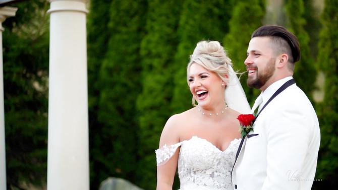Weddings-27.jpg