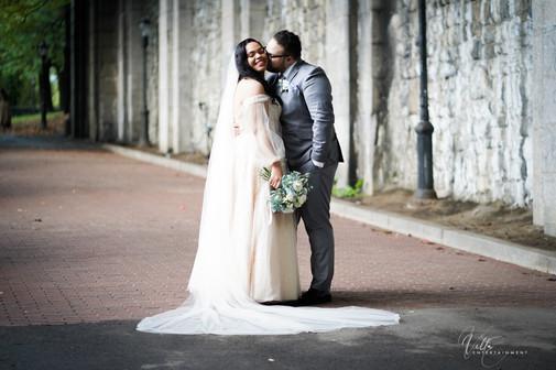 Weddings-07.jpg