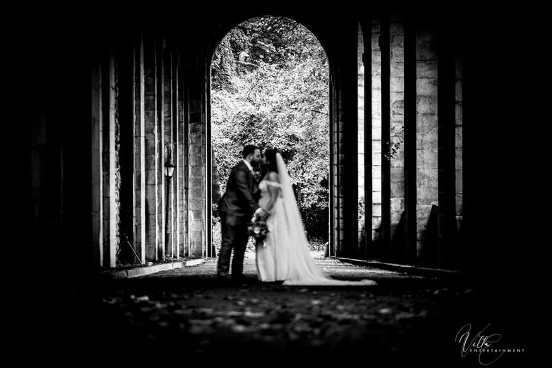Weddings-12.jpg