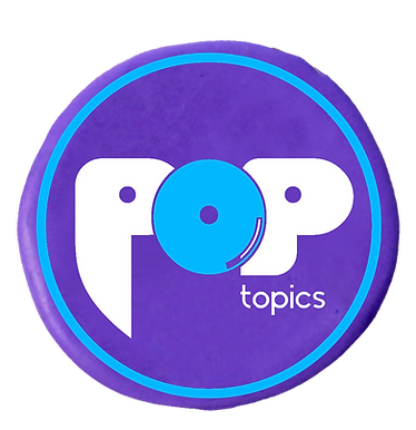poptopics_logo_new_clay.png