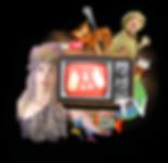 MMTV_LOGO.png