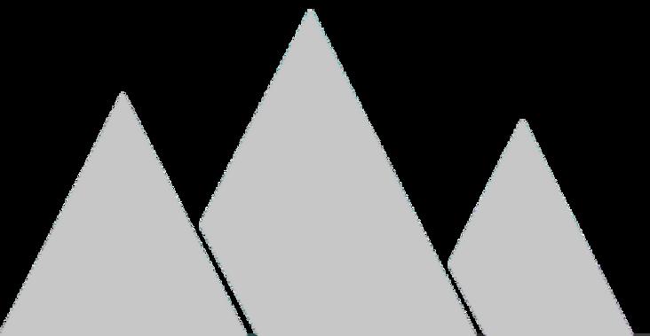 MM_mount_shape_edited_edited_edited_edit