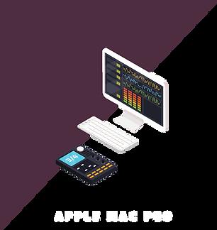 Mac_Corner_Image.png