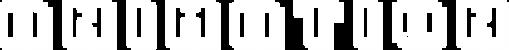 animation_logo.png