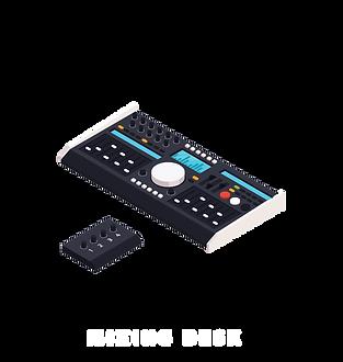 Mixing_Image.png