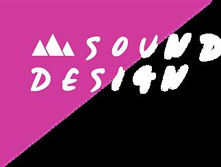 Sound_Corner.png