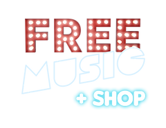 Free Music and Shop.png