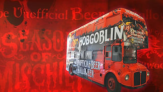 hobgoblin_beer_bus.jpg