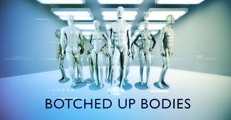 botched-up-bodies_mm.jpeg