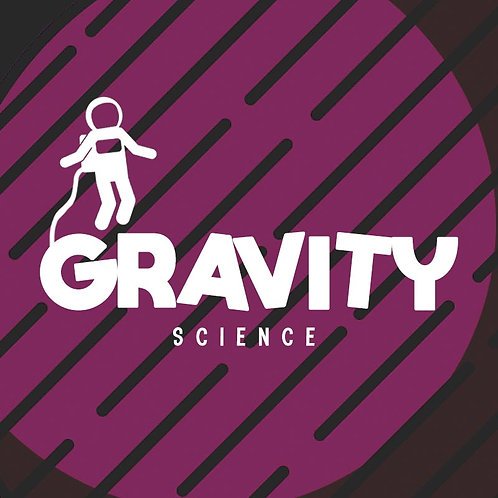 Gravity [Space] Assembly
