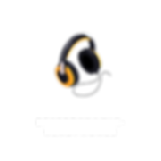 Headphones_Image.png