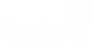 Creative_Services_logo.png