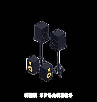 KRK_Image.png