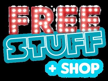 Free_stuff_Logo.png