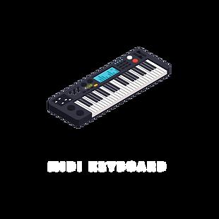 Keys_Image.png