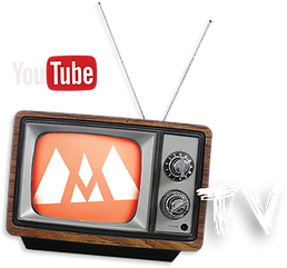 mmtv_logo_noshd.png