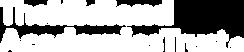 midland trust_logo.png