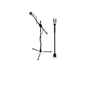 Microphone_Image.png