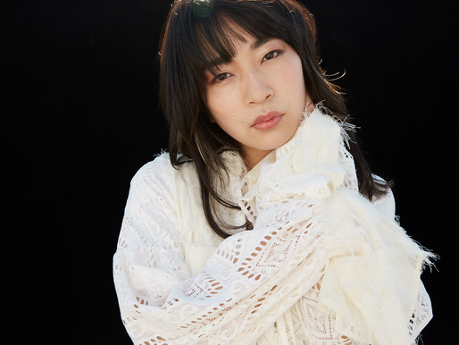 [RADIO] 3/31 新曲「縁」がFM802「THE NAKAJIMA HIROTO SHOW 802 RADIO MASTERS」で初オンエア決定!