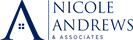 NAA Logo Stacked Blue.png