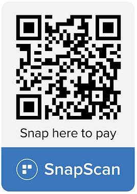 SnapCode_onZEtA5B.png