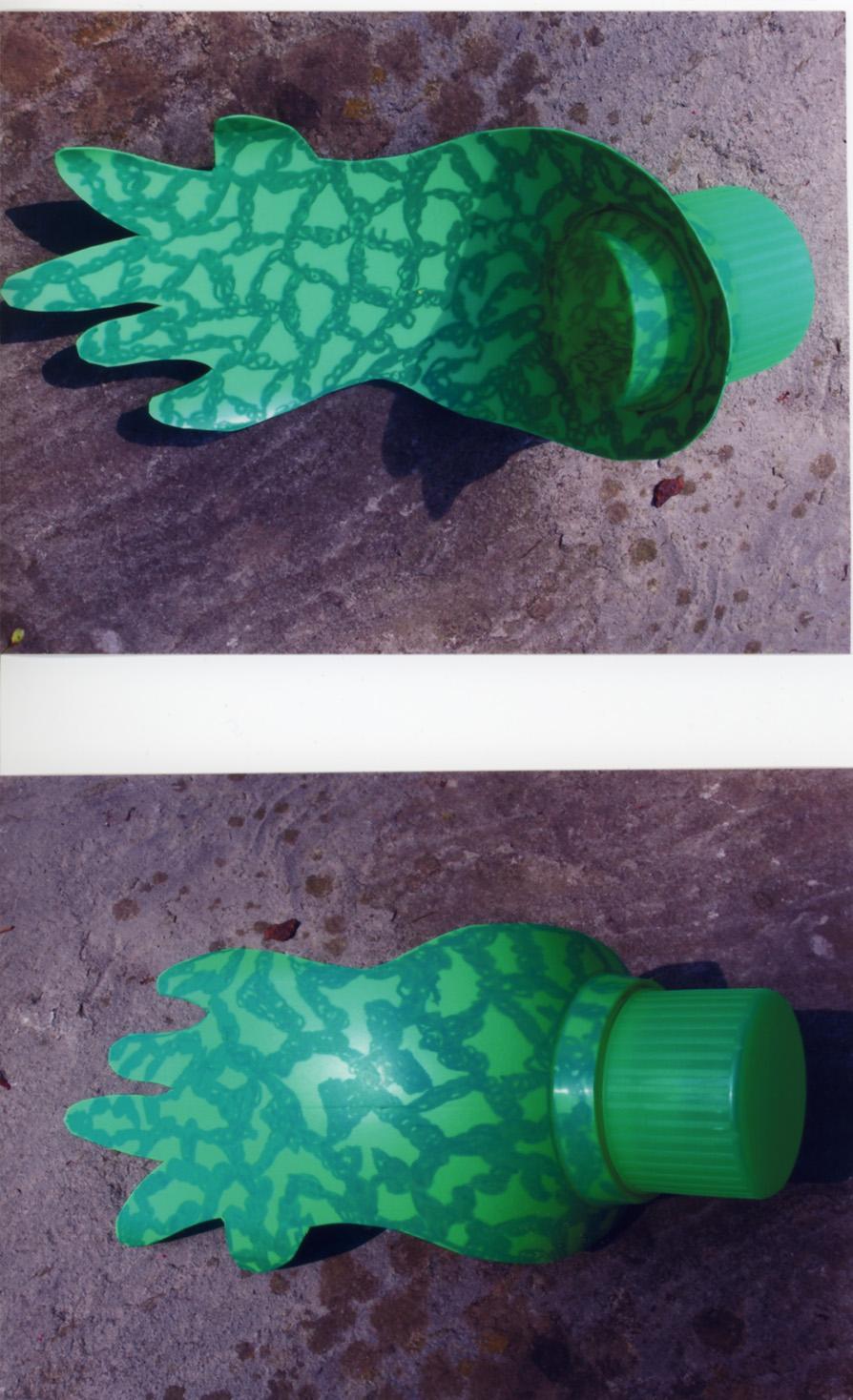frogfootshovel