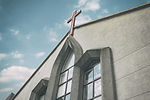 """From Being The Devil's """"Puppet"""" In The Crack House, To The """"Pulpit In God's House"""