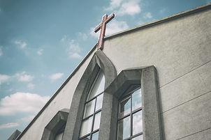 Lebanon, PA Reduced Fees Church - Chrisland Engineering